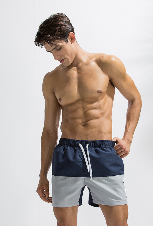 Мужские шорты-1