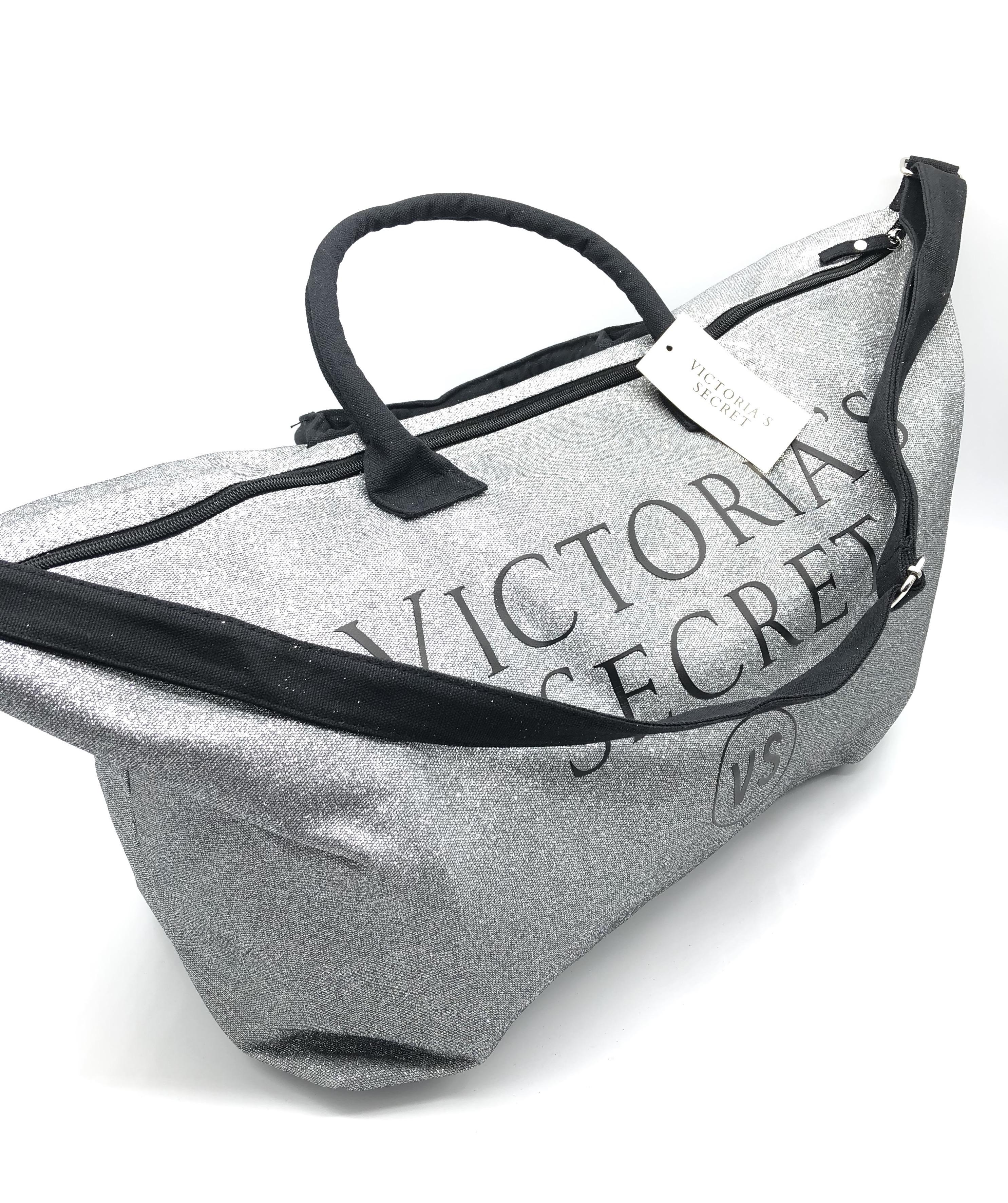 Дорожная сумка Victoria's Secret